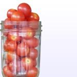 rajciny pohar
