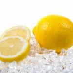 citron lad