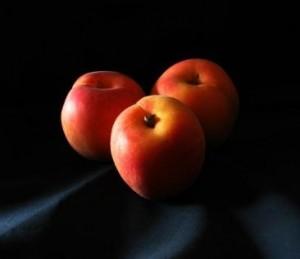 Na mrazenie sú najvodnejšie úplne zrelé a dobre vyfarbené plody.
