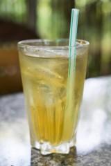 jablkový sirup