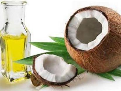 kokosový olej1